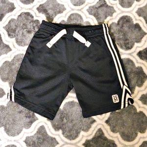 Carter's Boys Shorts Toddler  Size 4
